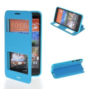 Top 8 HTC Desire 820 Cases Covers Best HTC Desire 820 Case Cover 5