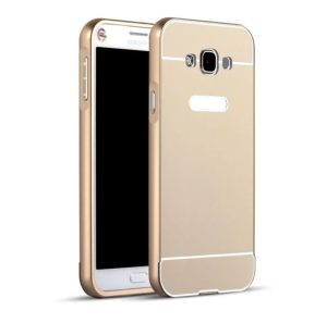Top 8 Samsung Galaxy E7 Cases Covers Best Galaxy E7 Case Cover6 (2)