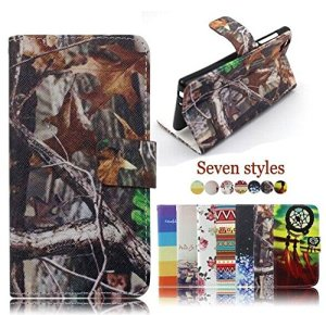 Top 9 BLU Studio 7.0 Cases Covers Best Studio 7.0 Case Cover7