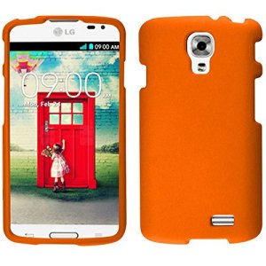 Top 10 LG Access Cases Covers Best LG Access Case Cover1