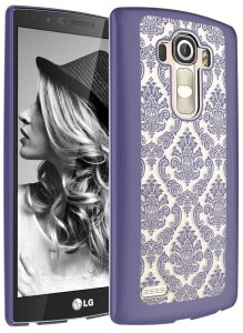 Top 10 LG G Stylo Cases Covers Best LG G Stylo Case Cover8