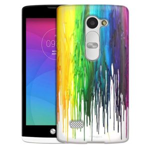 Top 10 LG Leon Cases Covers Best LG Leon Case Cover10