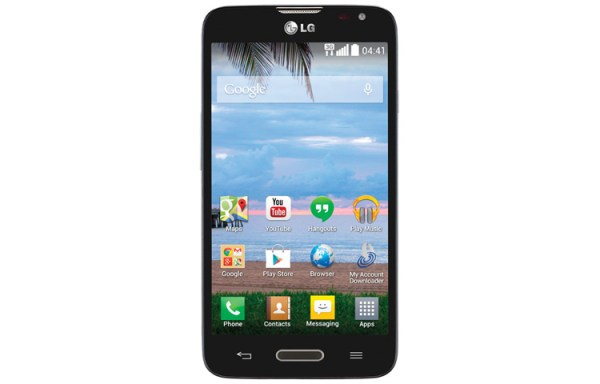 Top 10 LG Ultimate 2 Cases Covers Best LG Ultimate 2 Case Cover