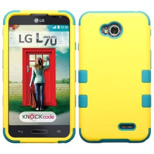 Top 10 LG Ultimate 2 Cases Covers Best LG Ultimate 2 Case Cover1