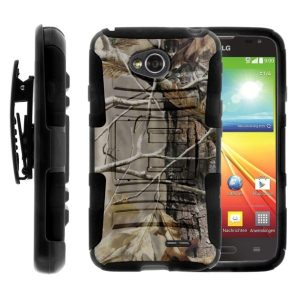 Top 10 LG Ultimate 2 Cases Covers Best LG Ultimate 2 Case Cover5
