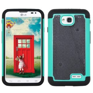 Top 10 LG Ultimate 2 Cases Covers Best LG Ultimate 2 Case Cover8