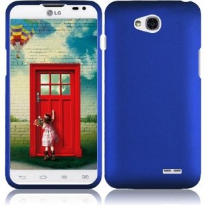 Top 10 LG Ultimate 2 Cases Covers Best LG Ultimate 2 Case Cover9