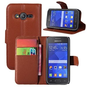 Top 10 Samsung Galaxy Ace 4 Cases Covers Best Samsung Galaxy Ace 4 Case Cover2