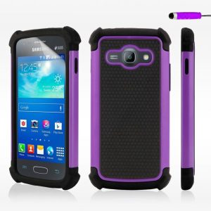 Top 10 Samsung Galaxy Ace 4 Cases Covers Best Samsung Galaxy Ace 4 Case Cover3