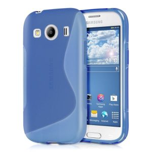 Top 10 Samsung Galaxy Ace 4 Cases Covers Best Samsung Galaxy Ace 4 Case Cover7