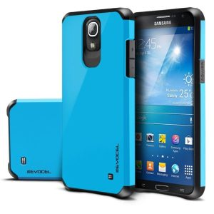 Top 10 Samsung Galaxy Mega 2 Cases Covers Best Samsung Galaxy Mega 2 Case Cover1