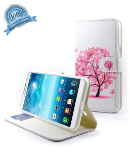 Top 10 Samsung Galaxy Mega 2 Cases Covers Best Samsung Galaxy Mega 2 Case Cover2