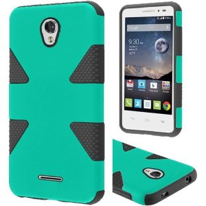 Top 12 Alcatel Onetouch Pop Astro Cases Covers Best Alcatel Onetouch Pop Astro Case Cover10