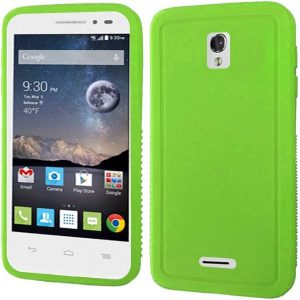 Top 12 Alcatel Onetouch Pop Astro Cases Covers Best Alcatel Onetouch Pop Astro Case Cover7