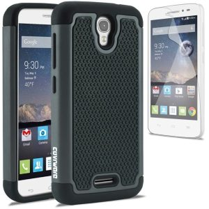 Top 12 Alcatel Onetouch Pop Astro Cases Covers Best Alcatel Onetouch Pop Astro Case Cover9