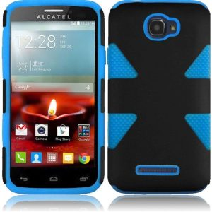 Top 14 Alcatel Onetouch Pop Fierce 2 Cases Covers Best Alcatel Onetouch Pop Fierce 2 Case Cover12