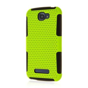 Top 14 Alcatel Onetouch Pop Fierce 2 Cases Covers Best Alcatel Onetouch Pop Fierce 2 Case Cover13
