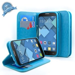 Top 14 Alcatel Onetouch Pop Fierce 2 Cases Covers Best Alcatel Onetouch Pop Fierce 2 Case Cover8
