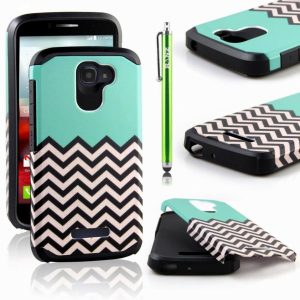 Top 14 Alcatel Onetouch Pop Fierce 2 Cases Covers Best Alcatel Onetouch Pop Fierce 2 Case Cover9
