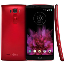 Top 15 LG G Flex 2 Cases Covers Best LG G Flex 2 Case Cover