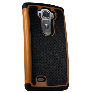 Top 15 LG G Flex 2 Cases Covers Best LG G Flex 2 Case Cover10