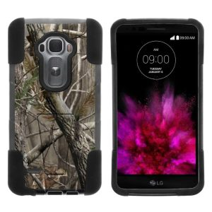 Top 15 LG G Flex 2 Cases Covers Best LG G Flex 2 Case Cover14