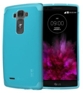 Top 15 LG G Flex 2 Cases Covers Best LG G Flex 2 Case Cover3