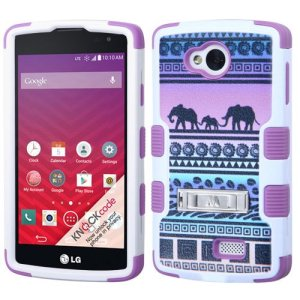 Top 15 LG Tribute Cases Covers Best LG Tribute Case Cover2