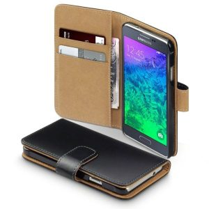 Top 15 Samsung Galaxy Alpha Cases Covers Best Samsung Galaxy Alpha Case Cover12