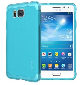 Top 15 Samsung Galaxy Alpha Cases Covers Best Samsung Galaxy Alpha Case Cover4