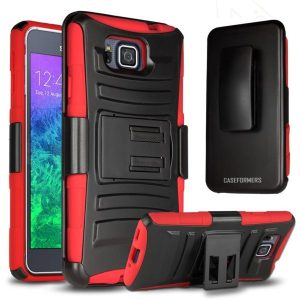 Top 15 Samsung Galaxy Alpha Cases Covers Best Samsung Galaxy Alpha Case Cover9