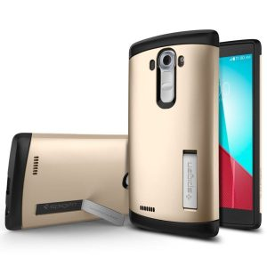 Top 20 LG G4 Cases Covers Best LG G4 Case Cover1