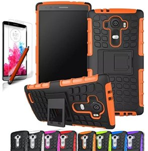 Top 20 LG G4 Cases Covers Best LG G4 Case Cover20