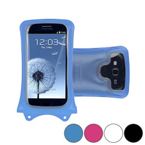 Top 7 BLU Sport 4.5 Cases Covers Best BLU Sport 4.5 Case Cover4