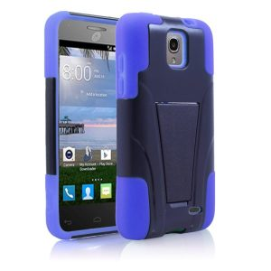 Top Alcatel OneTouch Pop Star LTE Cases Covers Best Alcatel OneTouch Pop Star LTE Case Cover2