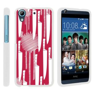 Best HTC Desire 626 Cases Covers Top HTC Desire 626 Case Cover2