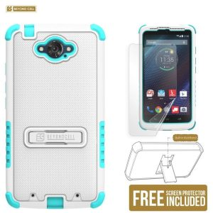 Best Motorola Droid Turbo Cases Covers Top Droid Turbo Case Cover7