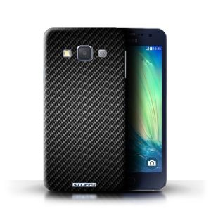 Best Samsung Galaxy A3 Cases Covers Top Samsung Galaxy A3 Case Cover4