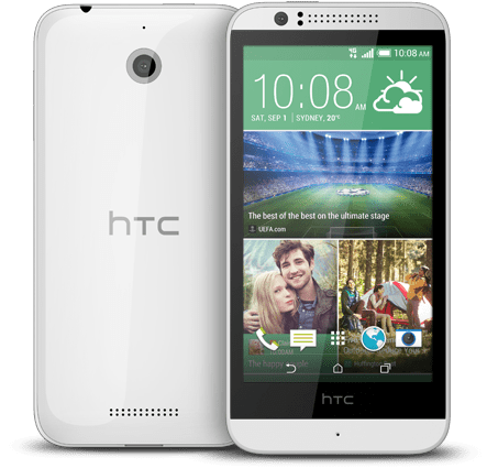 Top 10 HTC Desire 510 Cases Covers Best HTC Desire 510 Case Cover