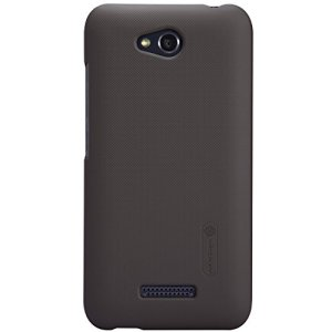 Top 10 HTC Desire 616 Cases Covers Best HTC Desire 616 Case Cover1