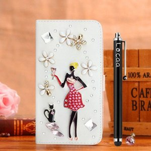 Top 10 HTC Desire 616 Cases Covers Best HTC Desire 616 Case Cover2