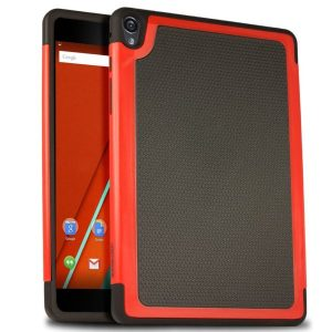 Top 10 HTC Nexus 9 Cases Covers Best HTC Nexus 9 Case Cover10