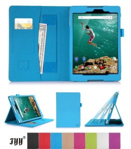Top 10 HTC Nexus 9 Cases Covers Best HTC Nexus 9 Case Cover7