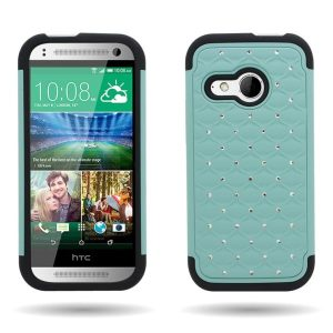 Top 10 HTC One Mini 2 Cases Covers Best HTC One Mini 2 Case Cover3
