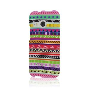 Top 10 HTC One Remix Cases Covers Best HTC One Remix Case Cover10