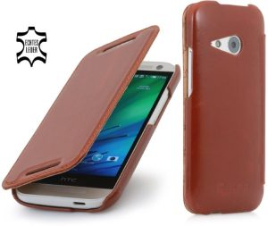 Top 10 HTC One Remix Cases Covers Best HTC One Remix Case Cover2