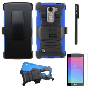Top 10 LG Volt 2 Cases Covers Best LG Volt 2 Case Cover7