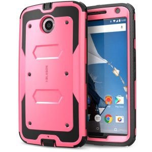 Top 10 Motorola Nexus 6 Cases Covers Best Motorola Nexus 6 Case Cover2