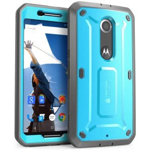 Top 10 Motorola Nexus 6 Cases Covers Best Motorola Nexus 6 Case Cover5