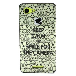 Top 10 Sony Xperia E3 Cases Covers Best Sony Xperia E3 Case Cover7